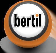 bertil spins