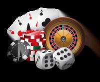 kasinon på nätet för roulette spel