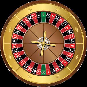 gratis casino bonus utan insättningskrav