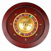 roulette online leverantörer