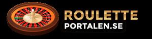 Rouletteportalen.se