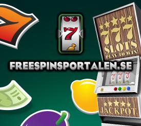 Freespinsportalen.se