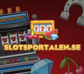 Slotsportalen.se