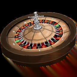 roulette online hjul