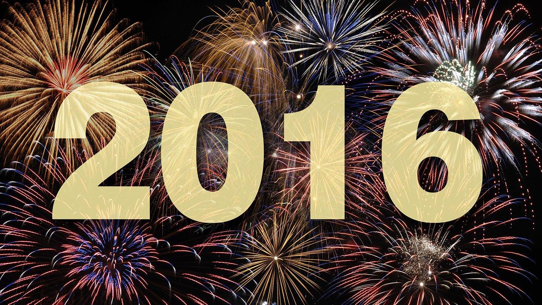 roulette på nyår 2016