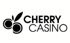 Cherry blackjack image