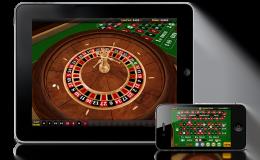spela multiplayer på roulette