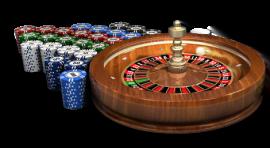 spela online roulette gratis