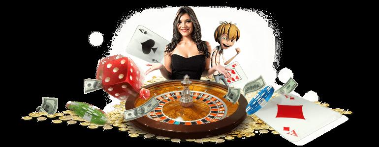 roulette online vecka 1