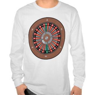 roulette kläder att köpa online