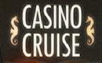 Casino cruise roulette casino