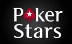 pokerstars kasino roulette