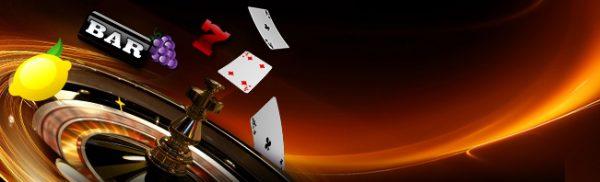 bonusar för gratis roulette