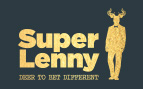 Superlenny roulette