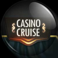 spela roulete på casino cruise