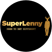 deer to bet different - superlenny