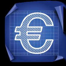 betalningsmetoder i euro