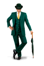 mr green erbjuder casino online