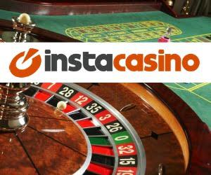 live roulette bonus på nätet