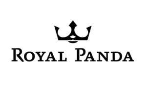 kronan på pandan