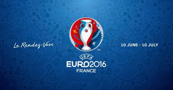 spela roulette med uefa euro 2016
