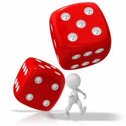 kända roulette satsningar