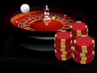 spela roulette i sverige