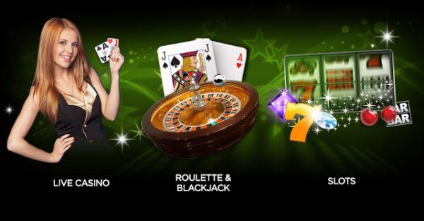 spela online casino roulette