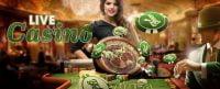 live-casino-mr-green