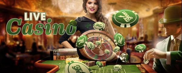 spela roulette på mr green med extreme live roulette