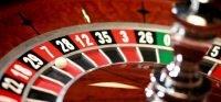norway roulette casino