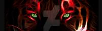 red-tiger-gaming2