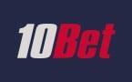 10bet roulette online