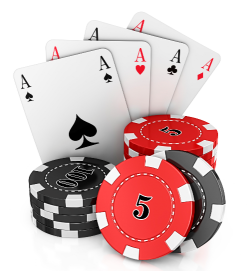 spela casino med nya casinon med free spins