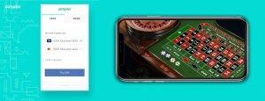 bankID casino
