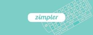 zimpler-2